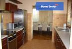 Morizon WP ogłoszenia | Dom na sprzedaż, Nadarzyn, 145 m² | 0281