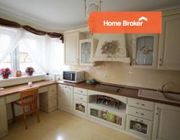 Morizon WP ogłoszenia | Dom na sprzedaż, Rzeszów Słocina, 175 m² | 0903
