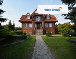 Morizon WP ogłoszenia | Dom na sprzedaż, Biskupie-Kolonia, 304 m² | 7899