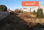Morizon WP ogłoszenia | Działka na sprzedaż, Koziegłowy, 381 m² | 6273
