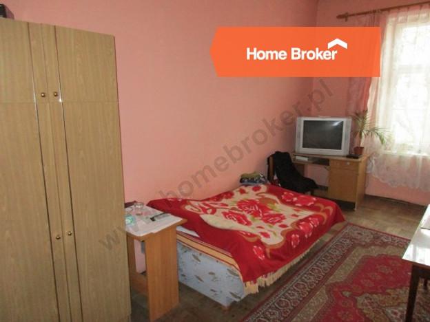 Morizon WP ogłoszenia | Mieszkanie na sprzedaż, Lublin Śródmieście, 94 m² | 7158