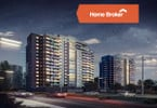 Morizon WP ogłoszenia | Mieszkanie na sprzedaż, Katowice Os. Tysiąclecia, 70 m² | 3453