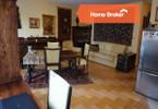 Morizon WP ogłoszenia | Mieszkanie na sprzedaż, Kielce Podkarczówka, 54 m² | 7516