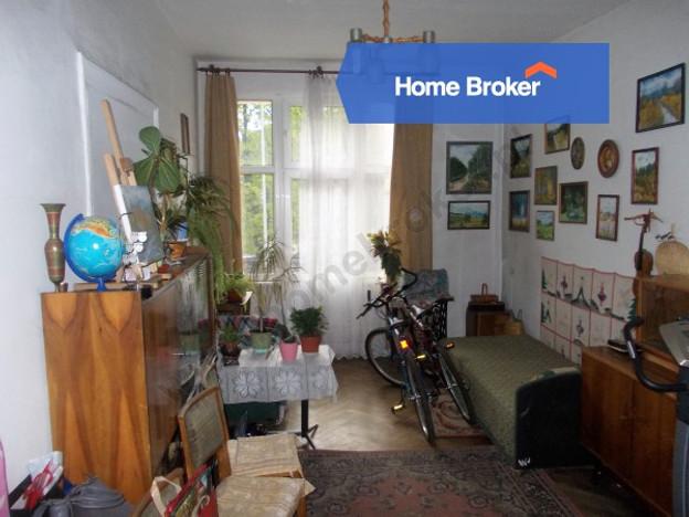 Morizon WP ogłoszenia | Mieszkanie na sprzedaż, Łódź Śródmieście, 102 m² | 8224