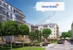 Morizon WP ogłoszenia | Mieszkanie na sprzedaż, Wrocław Krzyki, 61 m² | 7700