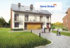 Morizon WP ogłoszenia | Mieszkanie na sprzedaż, Kraków Bronowice, 110 m² | 8239
