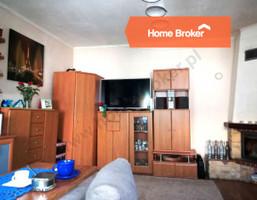 Morizon WP ogłoszenia | Mieszkanie na sprzedaż, Lublin Bronowice, 33 m² | 5857