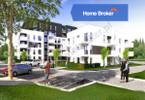 Morizon WP ogłoszenia   Mieszkanie na sprzedaż, Gliwice Śródmieście, 39 m²   7455