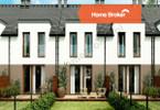 Morizon WP ogłoszenia | Mieszkanie na sprzedaż, Wrocław Fabryczna, 76 m² | 3984
