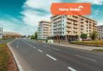 Morizon WP ogłoszenia | Mieszkanie na sprzedaż, Kraków Grzegórzki, 56 m² | 0683