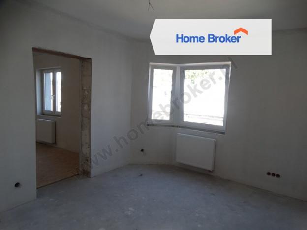Morizon WP ogłoszenia | Mieszkanie na sprzedaż, Kielce Centrum, 39 m² | 8903