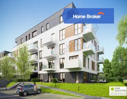 Morizon WP ogłoszenia | Mieszkanie na sprzedaż, Katowice Piotrowice-Ochojec, 54 m² | 4898