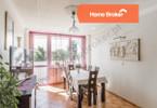 Morizon WP ogłoszenia | Mieszkanie na sprzedaż, Tychy Żwaków, 57 m² | 3510