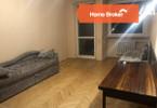 Morizon WP ogłoszenia | Mieszkanie na sprzedaż, Sopot Dolny, 43 m² | 2969