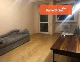 Morizon WP ogłoszenia   Mieszkanie na sprzedaż, Sopot Dolny, 43 m²   2969