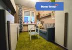 Morizon WP ogłoszenia | Mieszkanie na sprzedaż, Lublin Czuby, 51 m² | 1332