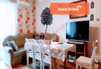 Morizon WP ogłoszenia | Mieszkanie na sprzedaż, Lublin Śródmieście, 47 m² | 4072