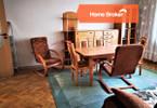 Morizon WP ogłoszenia   Mieszkanie na sprzedaż, Kielce Centrum, 69 m²   6609
