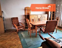 Morizon WP ogłoszenia | Mieszkanie na sprzedaż, Kielce Centrum, 69 m² | 6609