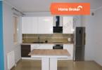 Morizon WP ogłoszenia | Mieszkanie na sprzedaż, Gdynia Mały Kack, 51 m² | 9523