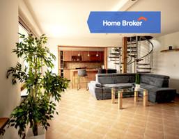 Morizon WP ogłoszenia   Dom na sprzedaż, Golęczewo, 180 m²   2885