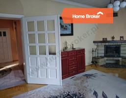 Morizon WP ogłoszenia | Dom na sprzedaż, Częstochowa, 165 m² | 7244
