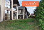 Morizon WP ogłoszenia | Dom na sprzedaż, Wierzchowisko, 140 m² | 2771