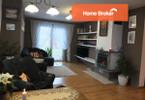 Morizon WP ogłoszenia | Dom na sprzedaż, Ćmiłów, 320 m² | 5152
