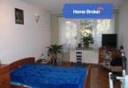 Morizon WP ogłoszenia | Dom na sprzedaż, Sulejówek, 200 m² | 2297
