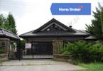 Morizon WP ogłoszenia | Dom na sprzedaż, Sępochów, 500 m² | 5004