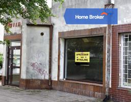 Morizon WP ogłoszenia | Lokal na sprzedaż, Łódź Bałuty, 49 m² | 0837
