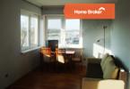 Morizon WP ogłoszenia | Mieszkanie na sprzedaż, Wrocław Fabryczna, 77 m² | 7572