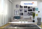 Morizon WP ogłoszenia | Mieszkanie na sprzedaż, Kielce KSM-XXV-lecia, 53 m² | 0895