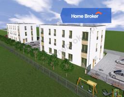 Morizon WP ogłoszenia | Mieszkanie na sprzedaż, Wólka Kosowska Nadrzeczna, 65 m² | 4529