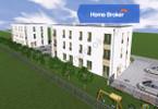 Morizon WP ogłoszenia | Mieszkanie na sprzedaż, Wólka Kosowska Nadrzeczna, 65 m² | 4533