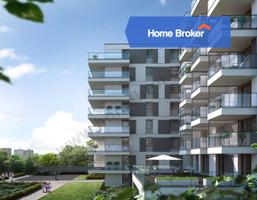 Morizon WP ogłoszenia | Kawalerka na sprzedaż, Warszawa Wola, 30 m² | 0521