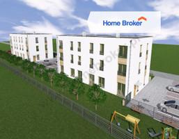 Morizon WP ogłoszenia   Mieszkanie na sprzedaż, Wólka Kosowska Nadrzeczna, 54 m²   7768