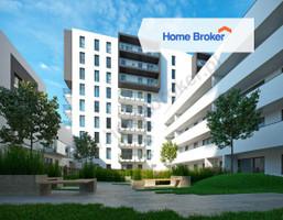 Morizon WP ogłoszenia | Mieszkanie na sprzedaż, Łódź Śródmieście, 40 m² | 4566