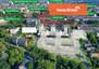Morizon WP ogłoszenia   Mieszkanie na sprzedaż, Łódź Śródmieście, 60 m²   4454