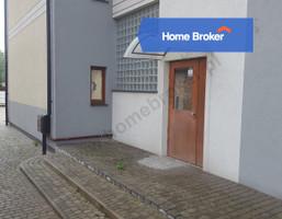 Morizon WP ogłoszenia | Mieszkanie na sprzedaż, Marki Wyspiańskiego, 92 m² | 0614