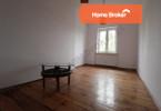 Morizon WP ogłoszenia | Mieszkanie na sprzedaż, Głogów Sikorskiego, 97 m² | 4398