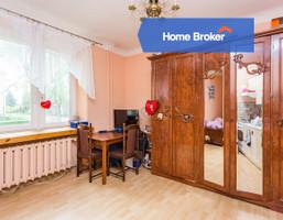 Morizon WP ogłoszenia | Kawalerka na sprzedaż, Warszawa Bielany, 23 m² | 8916