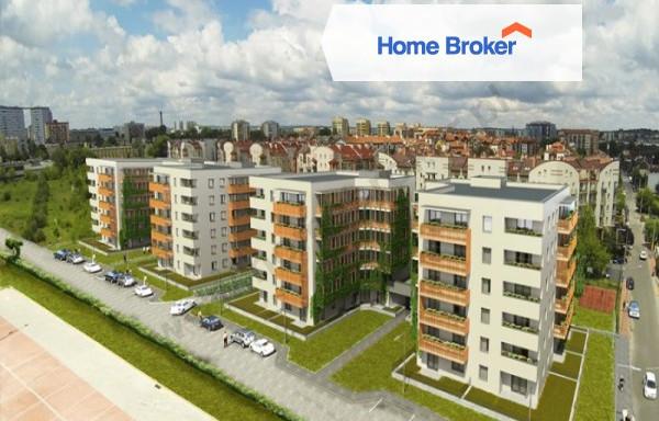 Mieszkanie na sprzedaż <span>Kraków, Żabiniec, Żabiniec</span>