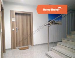 Morizon WP ogłoszenia   Mieszkanie na sprzedaż, Gdynia Wielki Kack, 56 m²   4331
