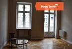 Morizon WP ogłoszenia | Mieszkanie na sprzedaż, Łódź Śródmieście, 95 m² | 7210