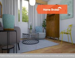 Morizon WP ogłoszenia | Mieszkanie na sprzedaż, Warszawa Ochota, 36 m² | 6283
