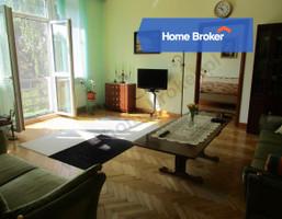 Morizon WP ogłoszenia   Mieszkanie na sprzedaż, Łódź Polesie, 83 m²   4082