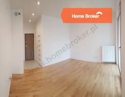 Morizon WP ogłoszenia | Mieszkanie na sprzedaż, Warszawa Mokotów, 51 m² | 4881