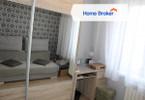 Morizon WP ogłoszenia | Mieszkanie na sprzedaż, Białystok Młodych, 46 m² | 0344