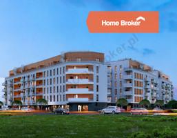 Morizon WP ogłoszenia | Mieszkanie na sprzedaż, Poznań Rataje, 56 m² | 8432